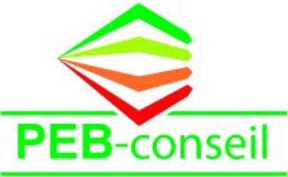 PEB-CONSEIL